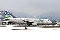 Skywings Asia Airlines Airbus A320-231 (XU-ZAC-430) (13162495865).jpg