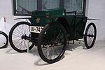 Slaby-Beringer (SB-Elektrowagen, Bj. 1921).jpg