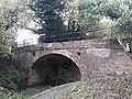 Slade's Bridge, Up Nately 02.jpg