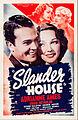 Slander House poster.jpg