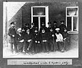 Slavyanov with Plant administration 1892.jpg