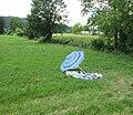 Sleeping baby - July 2014 in France.jpg