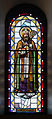 Sligo Cathedral of the Immaculate Conception Ambulatory Window 06 Laurence 2013 09 14.jpg