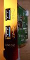 Slot bracket USB3.0 PCIe image3.png