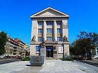 Slovački Narodni muzej - panoramio.jpg