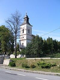 Slovakia Sariska vrchovina 100.jpg