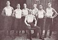 Slovene artistic gymnasts 1909.jpg
