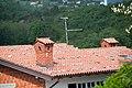 Slovenian roof (9010864149).jpg