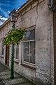 Sluis, Zeeuws-Vlaanderen, Netherlands (37339480632).jpg