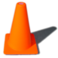 Small-Traffic-Cone-Edited.png