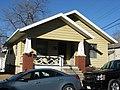 Smith Avenue East, 315, South Dunn Street HD.jpg