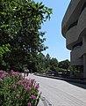 Smithsonian Gardens in July (19467126033).jpg