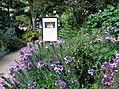 Smithsonian Gardens in October (22747525215).jpg