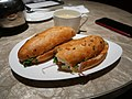 Smoked Salmon sandwiches with salad green and onions in mohk.jpg