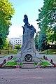 Smolensk Eagles.jpg