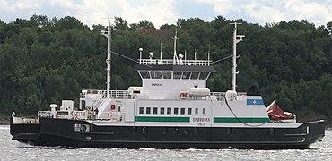 Smorbukk ferry.jpg