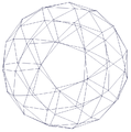 Snub dodecahedron H3.png