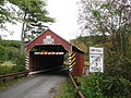 Snyder Covered Bridge 2.JPG