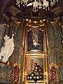 Sobor-katedralnyi-lviv-09.JPG