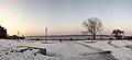 Sobornyi District, Dnipro, Dnipropetrovsk Oblast, Ukraine - panoramio (15).jpg