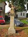 Sobotka, socha svatého Jana Nepomuckého.jpg