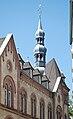 Soest-090816-9792-Potsdamer-Platz-und-Turm-St-Peter.jpg