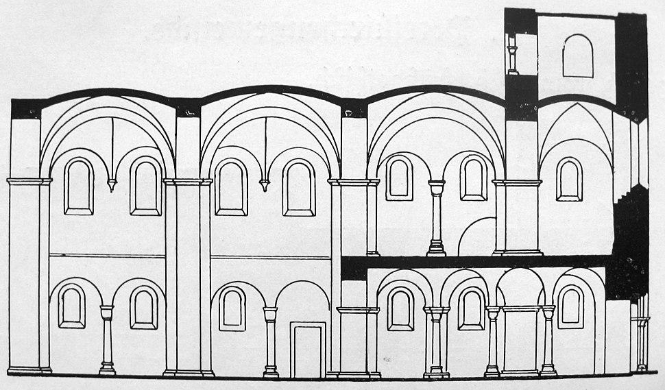 Soest-Petrikirche-Laengsschnitt-IMG 5277
