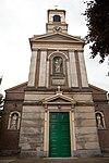 soest-petruspauluskerk1