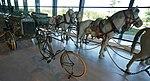Soesterberg militair museum (201) (45970714322).jpg