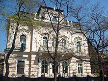 Sofya daki türk büyükelçiliği