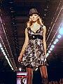 Solange Wilvert3.jpg