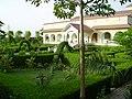 Solangi House - panoramio.jpg
