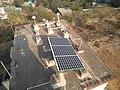 Solar panel for the power generation.jpg
