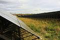 Solarkraftwerk Leipziger Land, Sachsen, DE.jpg
