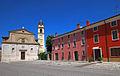 Solarolo di Goito-Chiesa di Santa Margherita.JPG