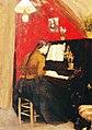 Soldan-Brofeldt, Pianon ääressä.jpg