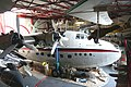 Solent Sky aircraft museum - geograph.org.uk - 1706478.jpg