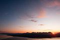 Solnedgang over Narviksfjallen, Norge, Johannes Jansson (14).jpg