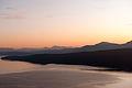 Solnedgang over Narviksfjallen, Norge, Johannes Jansson (8).jpg