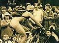 Solstice Cyclist 1995.jpg