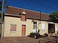 Solterre-FR-45- La Commodité-agence postale-01.jpg
