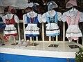 Solvang Danish costumes.jpg