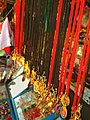 Some outside shop (while festival in temple) ,they sells Authistic stuffs.jpg