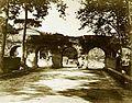 Sommer, Giorgio (1834-1914) - Napoli, i Ponti Rossi.jpg