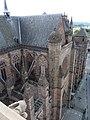 Sommet du clocher de la cathédrale Notre-Dame de Rodez 06.JPG