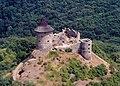 Somoskő - castle.jpg