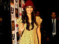 Sonam at the unveiling of 'Aisha' chocolate ice-cream.jpg