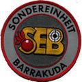 Sondereinheit Barrakuda.jpg