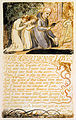 Songs of Innocence and of Experience, copy B, 1789, 1794 (British Museum) object 43 The Garden of Love.jpg
