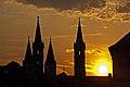 Sonnenuntergang Skyline Altstadt Würzburg.jpg